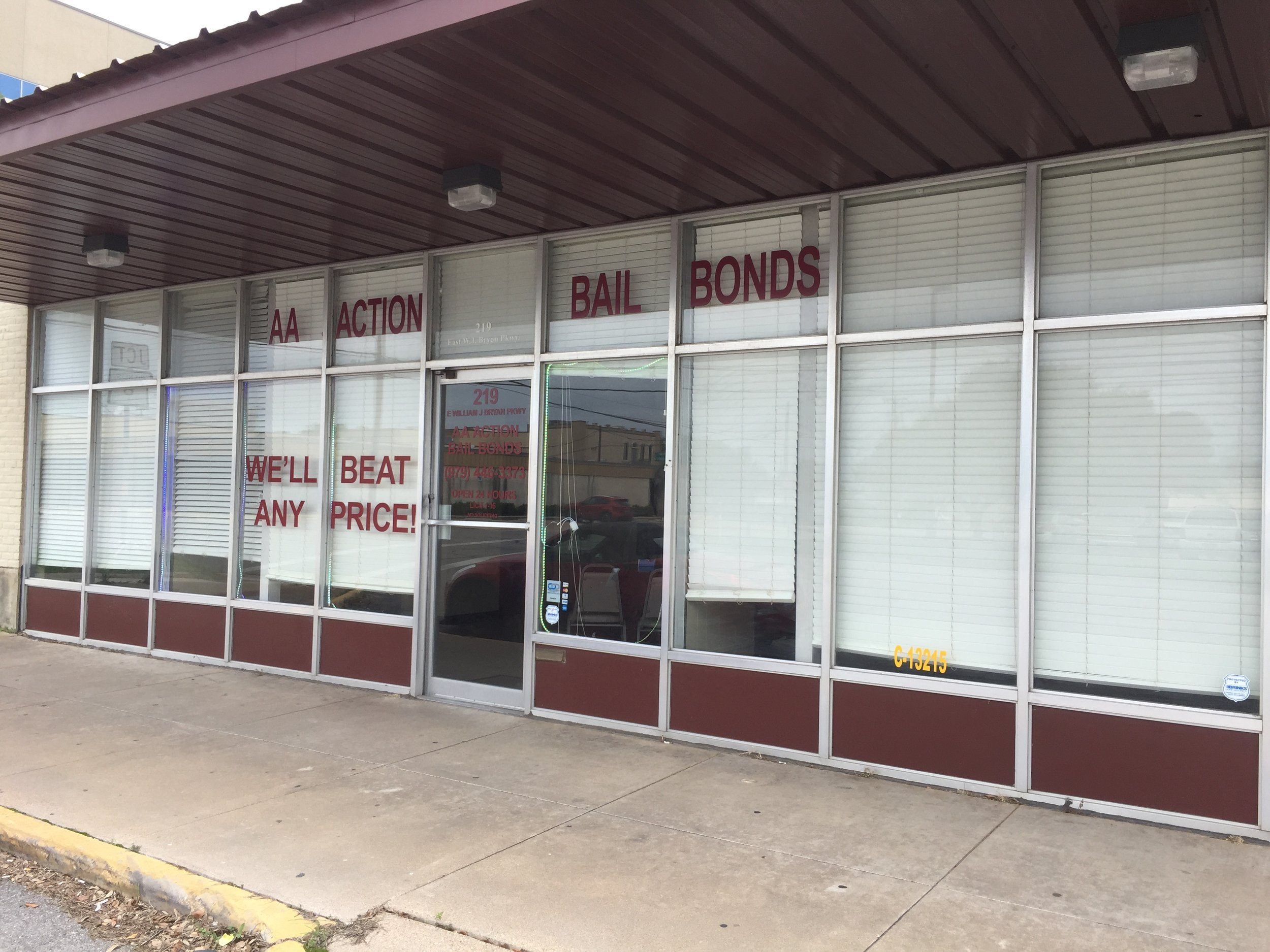 aa-actionbailbonds-college-station