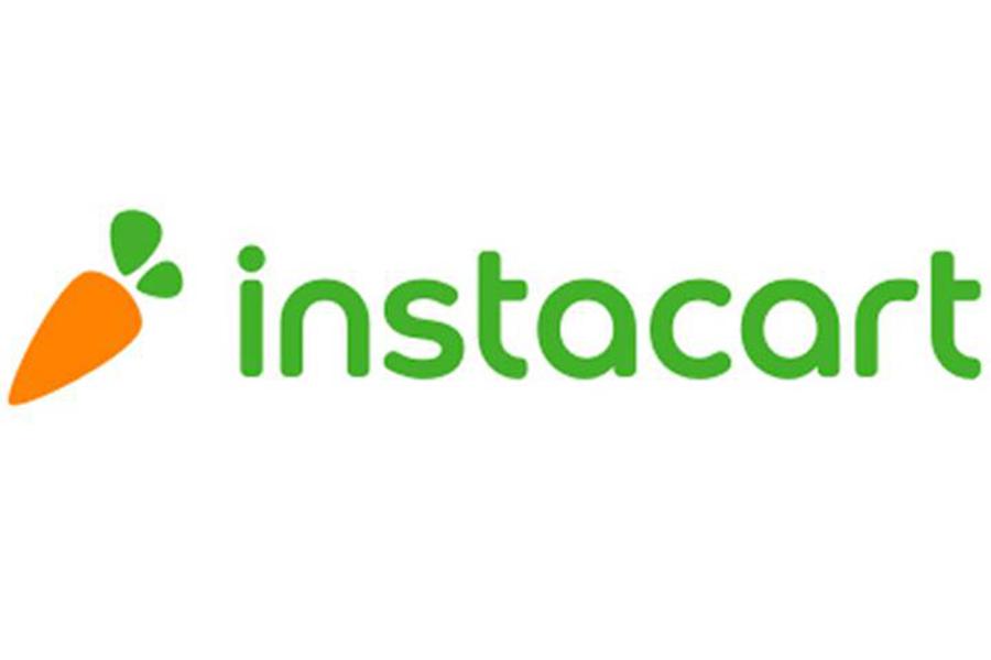 instacart online logo.png
