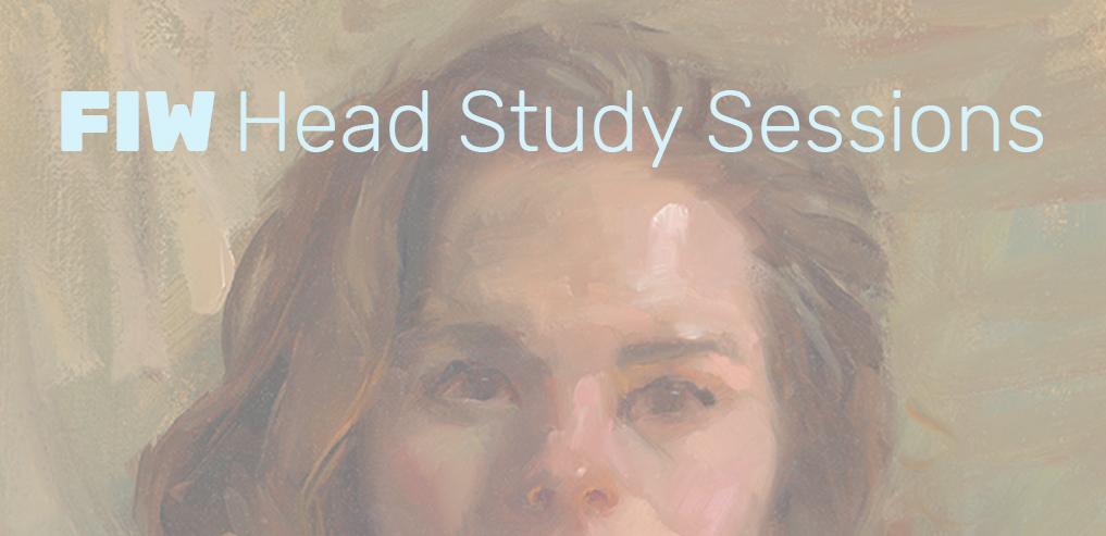 FIW-study.jpg