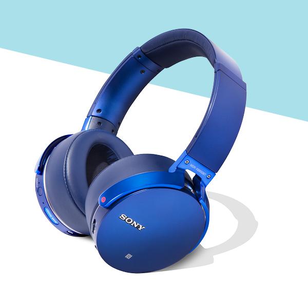 37511.27_SonyPortableAudio_FB_Carousel_Headphones_600x600_2.jpg
