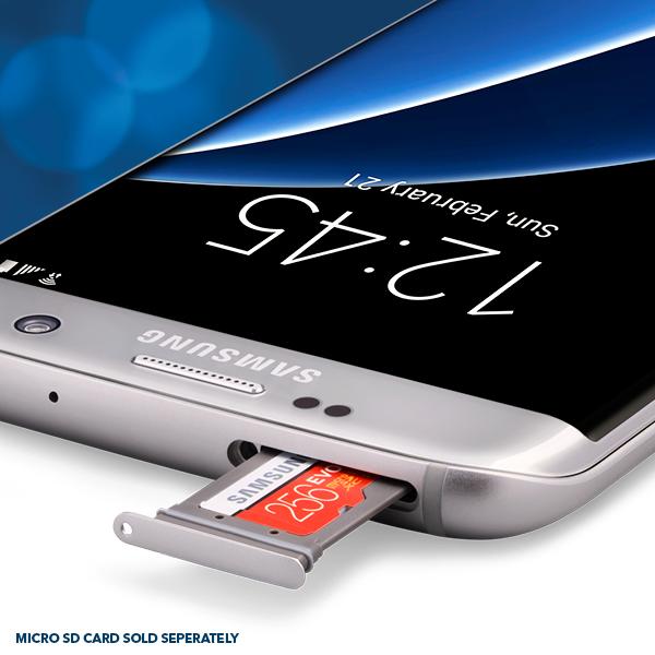 Samsung_04_FBcarousel_JS.jpg
