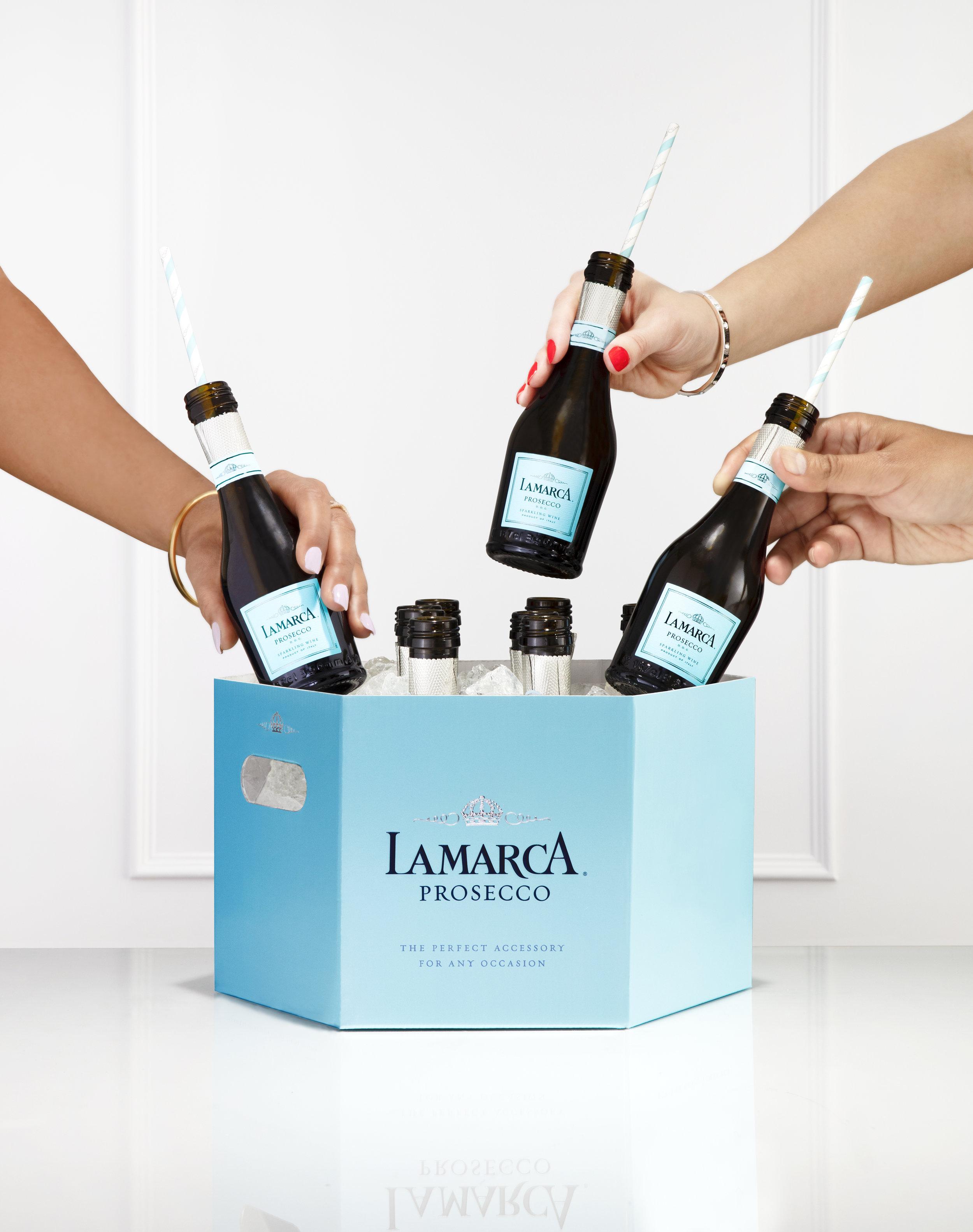 LaMarca_Hands_CelebrationSet_5128_JF.jpg