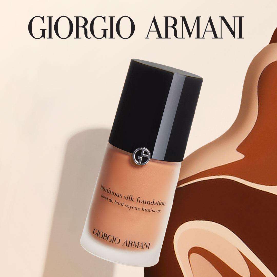 Armani_Social_Carousel_1.jpg