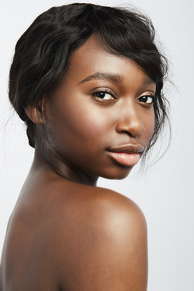 Beauty_Test2705_ForWebsmaller.jpg