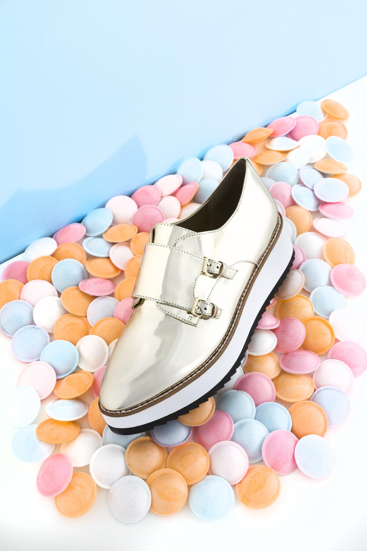 MOA_Shoe2_RC_COMP.jpg
