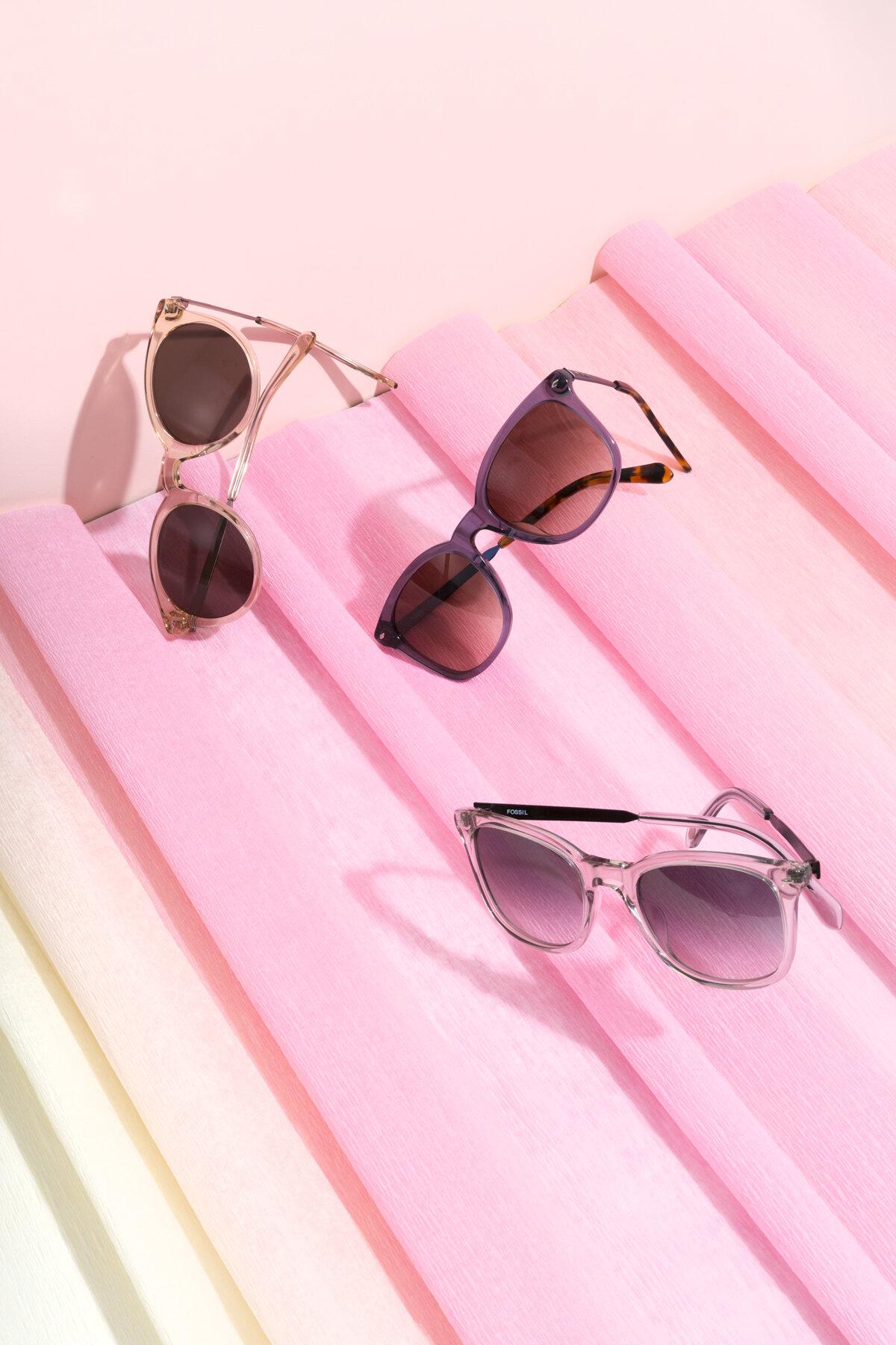 MOA-Glasses_RC_COMP.jpg
