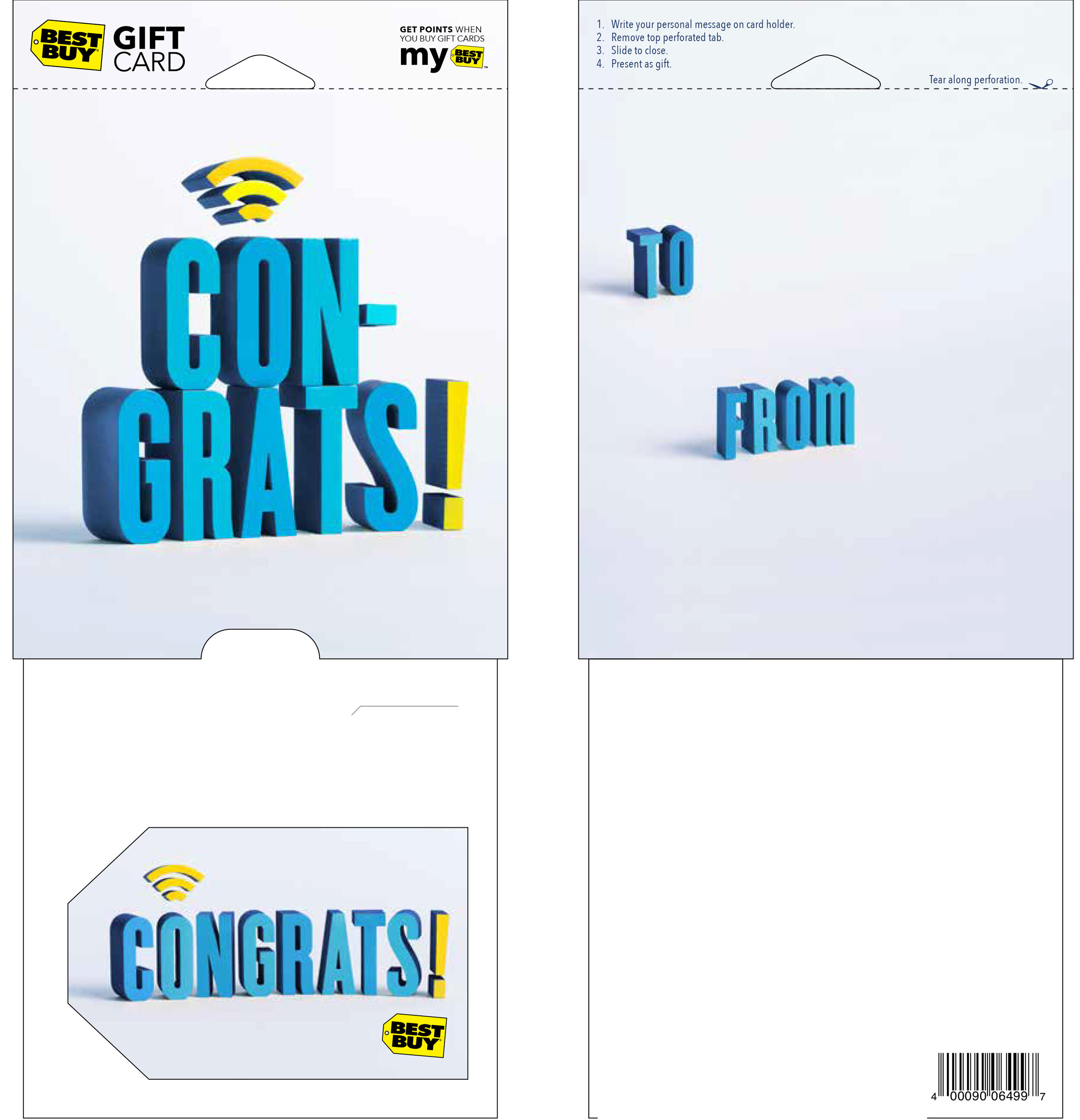 34206_BBY_MARCH_GIFTCARDS_RD03A-5.jpg