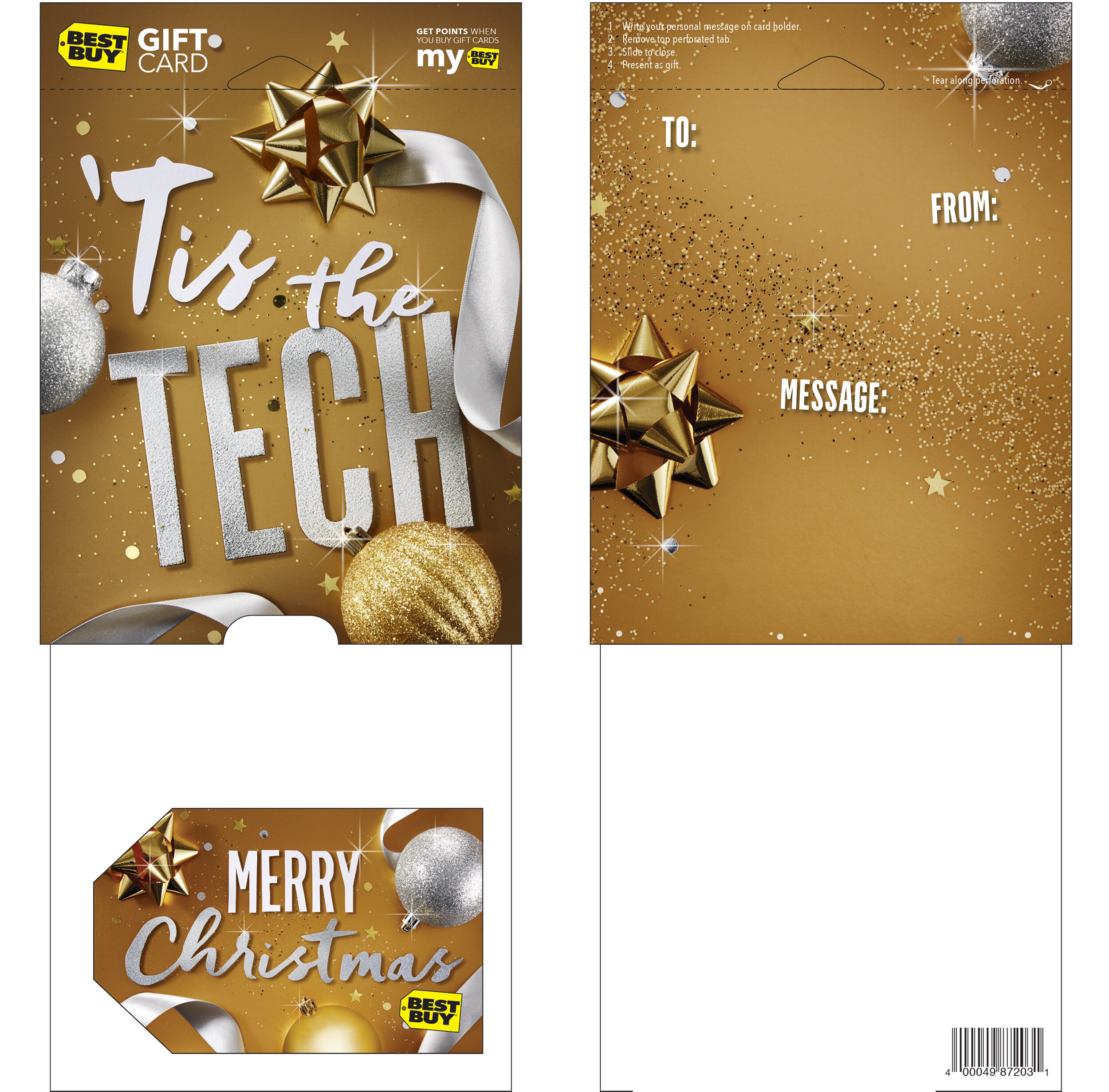 36752_BBY_GIFT_CARDS_WAVE_05_HOLIDAY_RD02-22.jpg