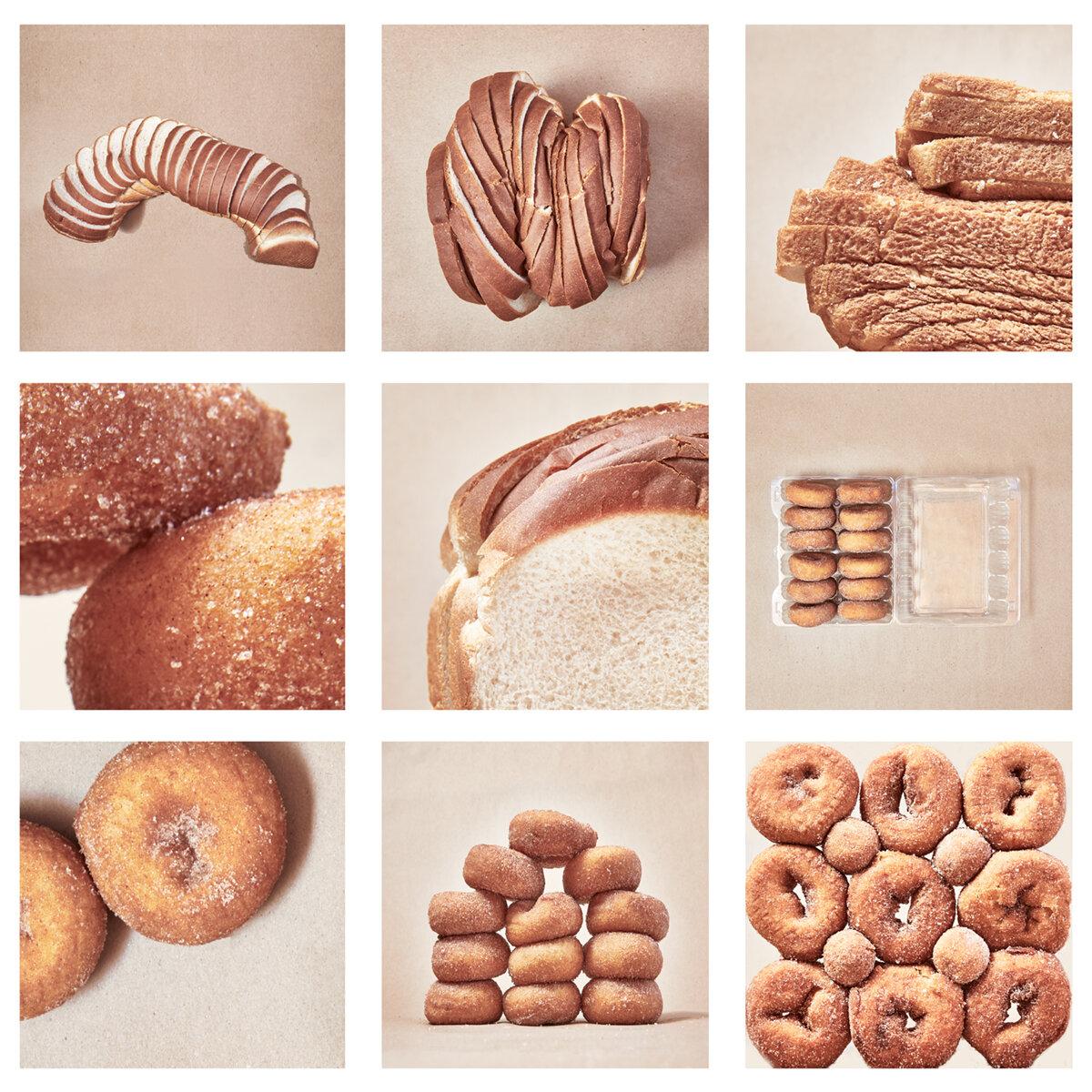 Bread4_Study_small.jpg