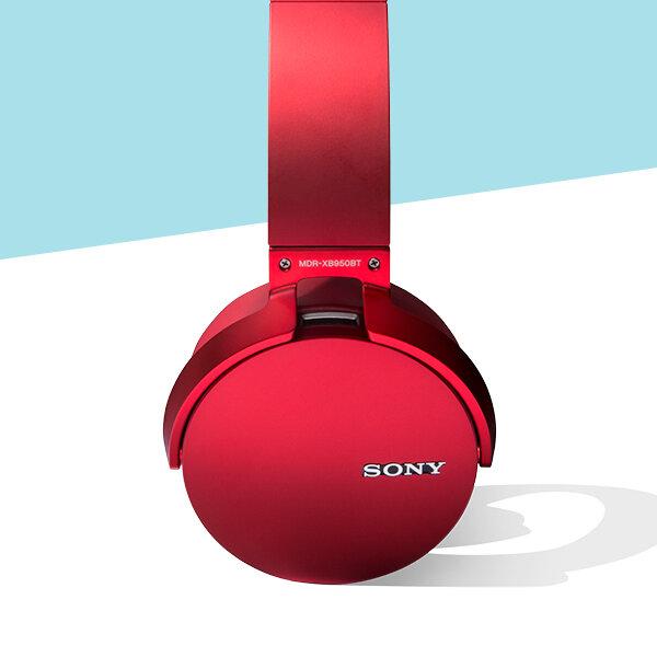 37511.27_SonyPortableAudio_FB_Carousel_Headphones_600x600_3.jpg