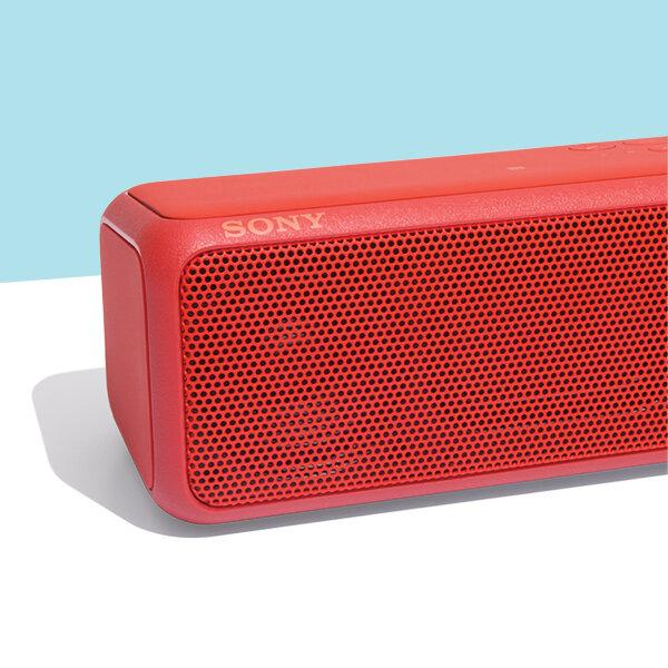 37511.27_SonyPortableAudio_FB_Carousel_Speakers_600x600_3.jpg