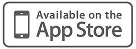 itunes-press-gallery-app-download.png