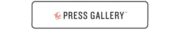 edmonton-dry-cleaners-press-gallery.jpg
