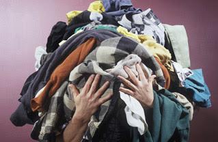 Shep-Clean-Out-Closet.jpg