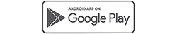 Google+Play+logo.png