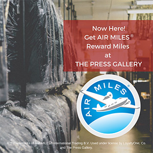 2-air-miles-reward-miles.jpg