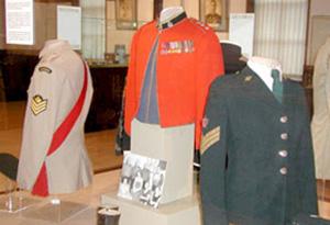3-uniform-cleaning-edmonton.jpg