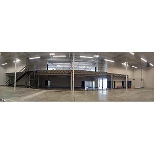 4-press-gallery-edmonton-facility.jpg