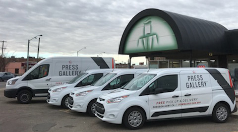 1-dry-cleaning-edmonton-facility.jpg