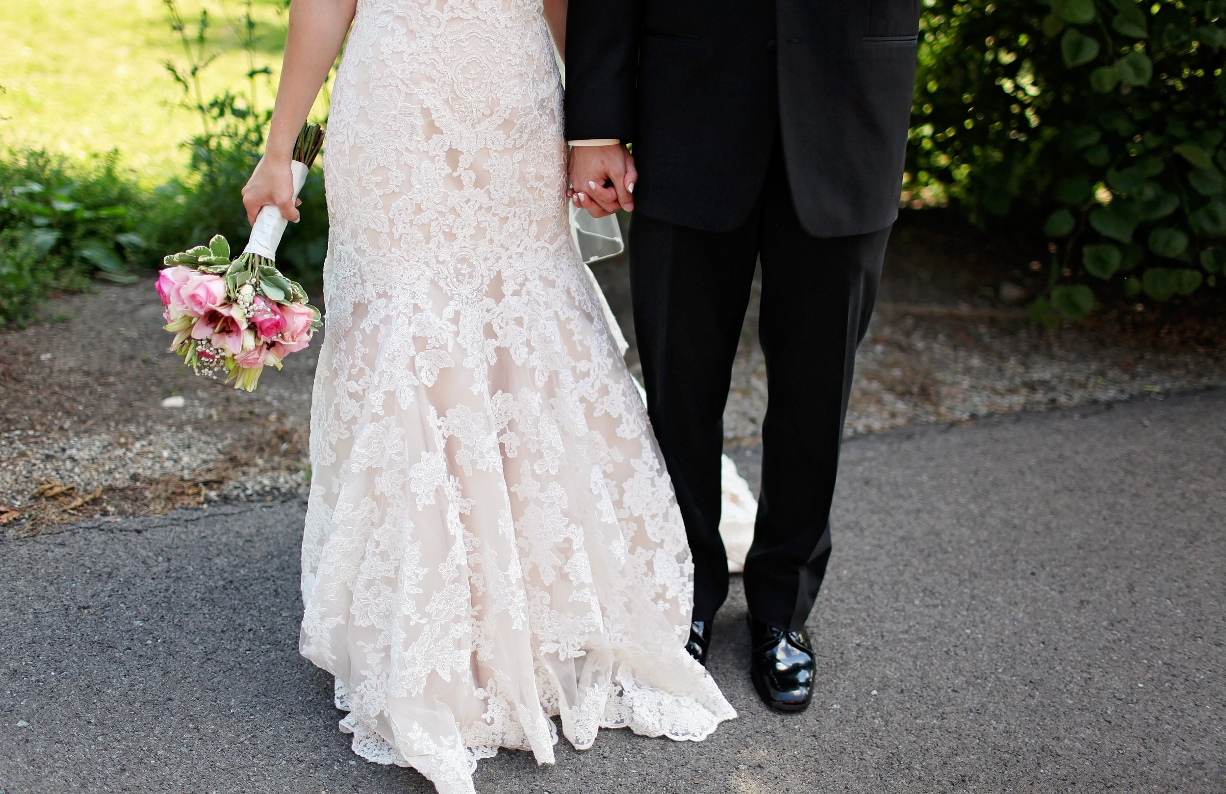 Preserve More Than Your Memories Wedding Dress Cleaning And Preservation The Press Gallery