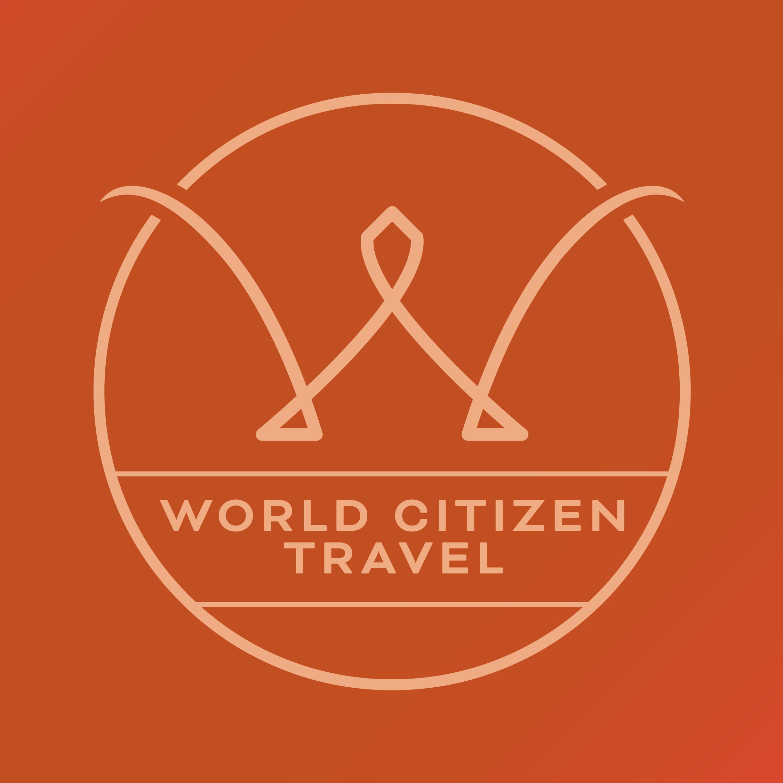 WCT-0001-Logo-SocialMedia-02.png