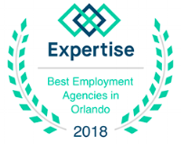 fl_orlando_employment-staffing-agencies_2018-250px.png