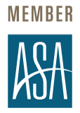 ASA-member_monogram-2C.png