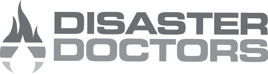 DisasterDoctors.png