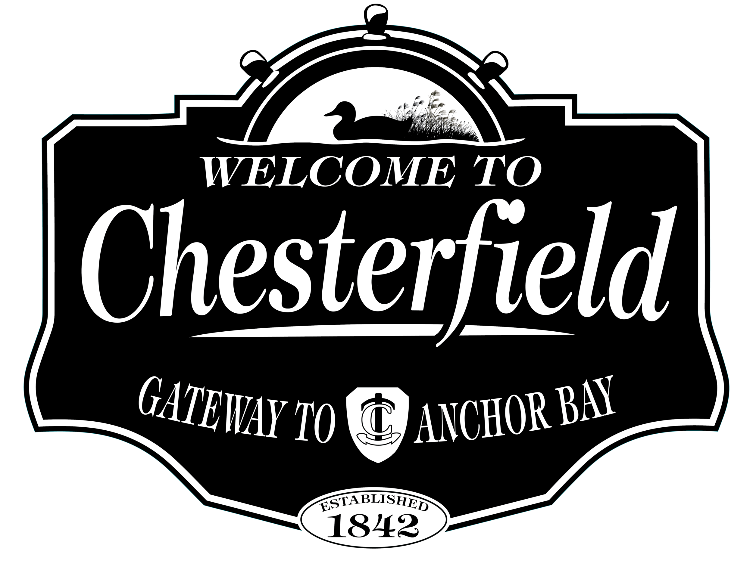 ChesterfieldTownship.png