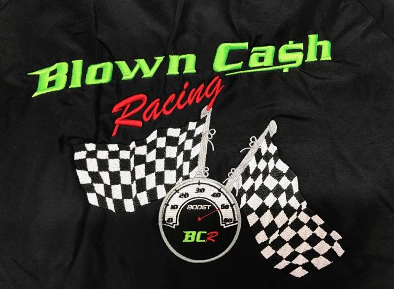 BlownCash.jpg