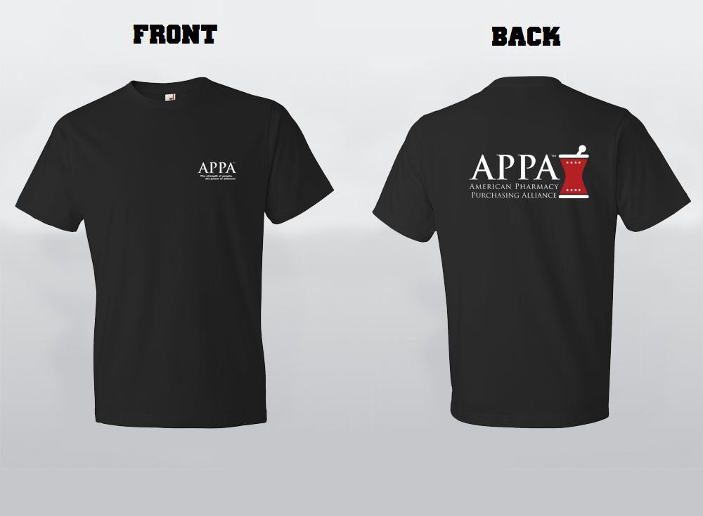 APPA T-Shirt