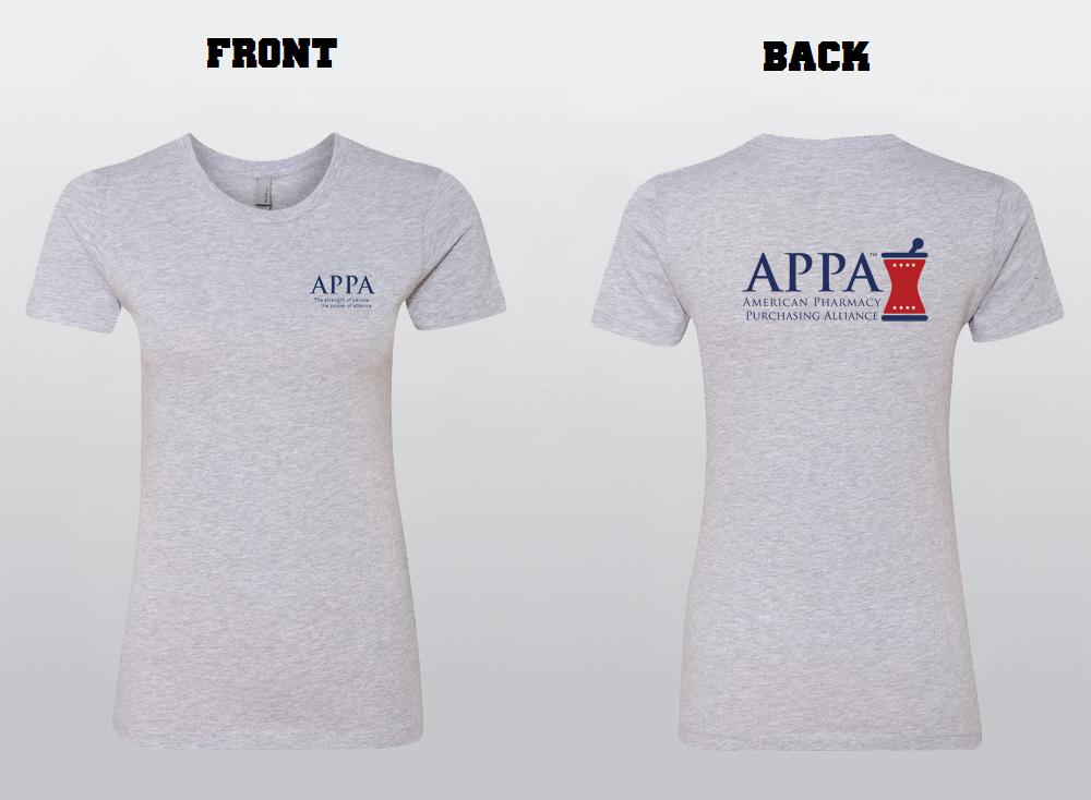Women's APPA