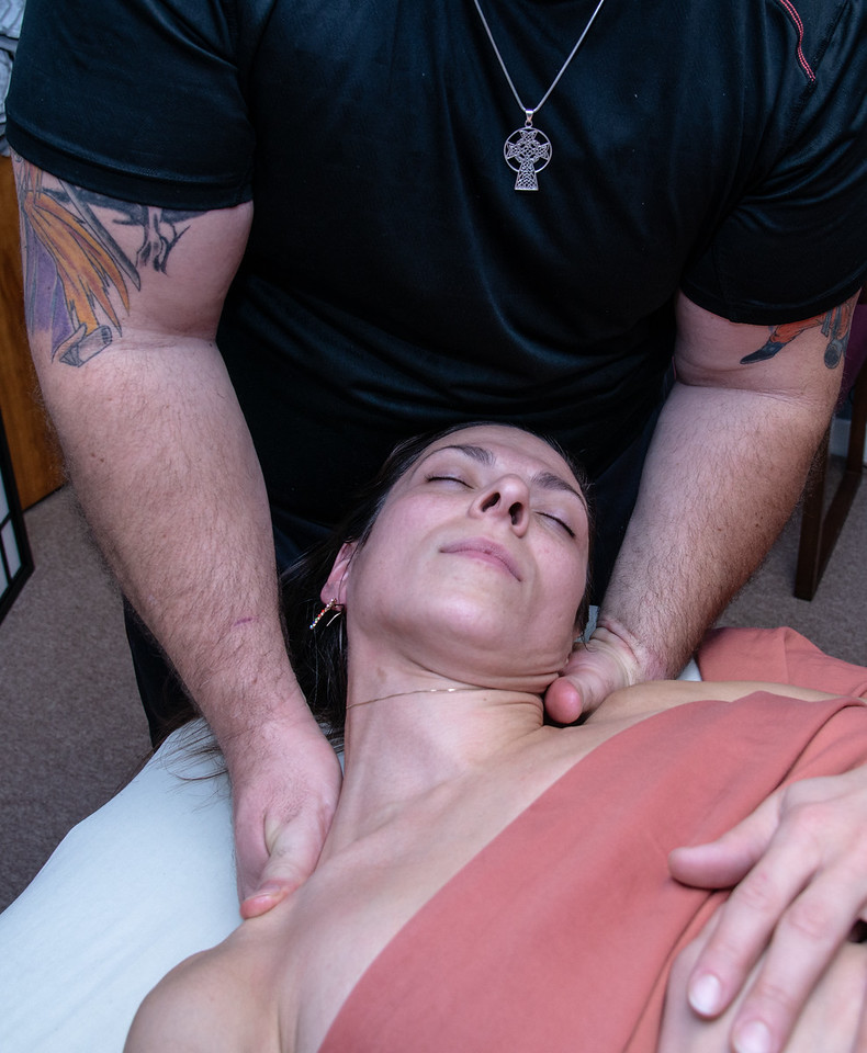 Cervical stretch1.jpg