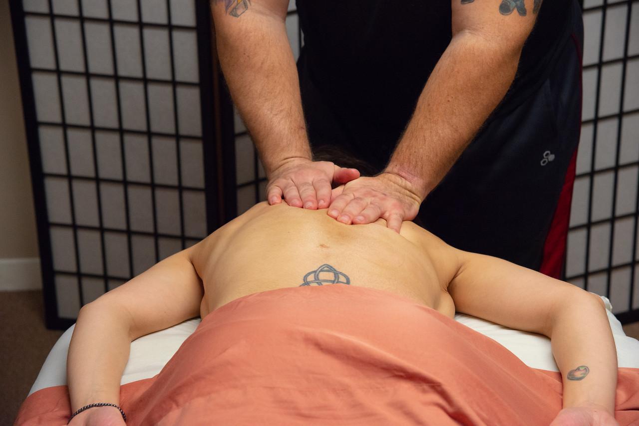 Massage picturesDT1F.jpg