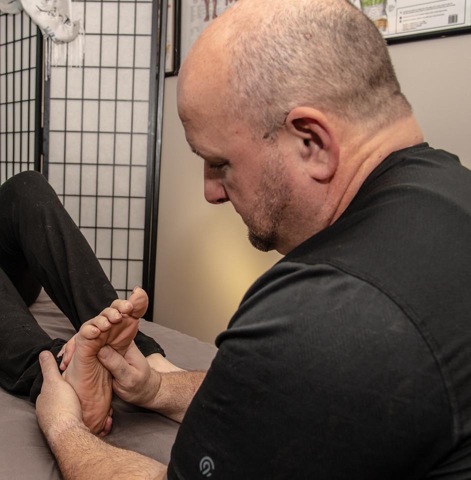 Massage pictures3CR.jpg
