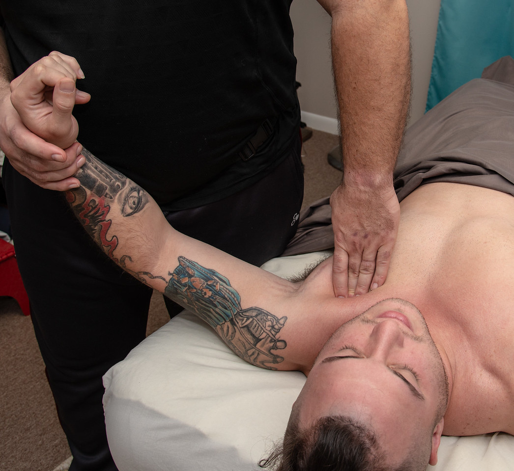 Massage picturesDT15.jpg