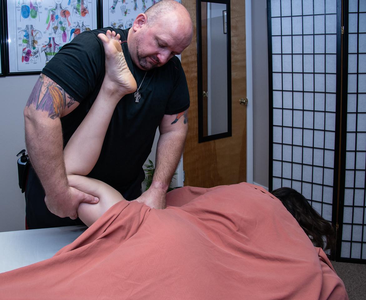 Massage picturesMET1F.jpg