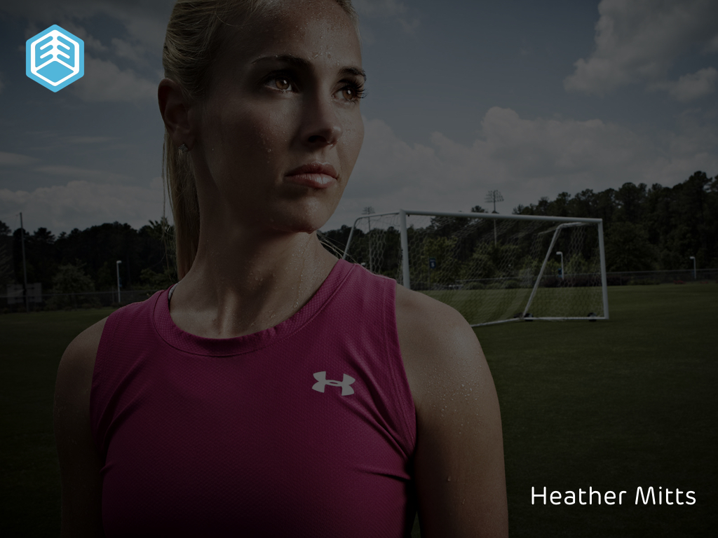 Heather Mitts.001.jpeg