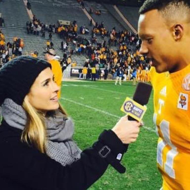 Interviewing -