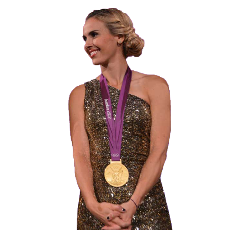 one gold medal.png