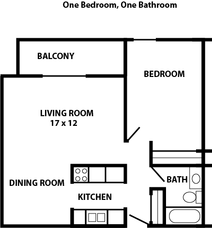 Maple-Pebble-Concord-1br1ba.jpg