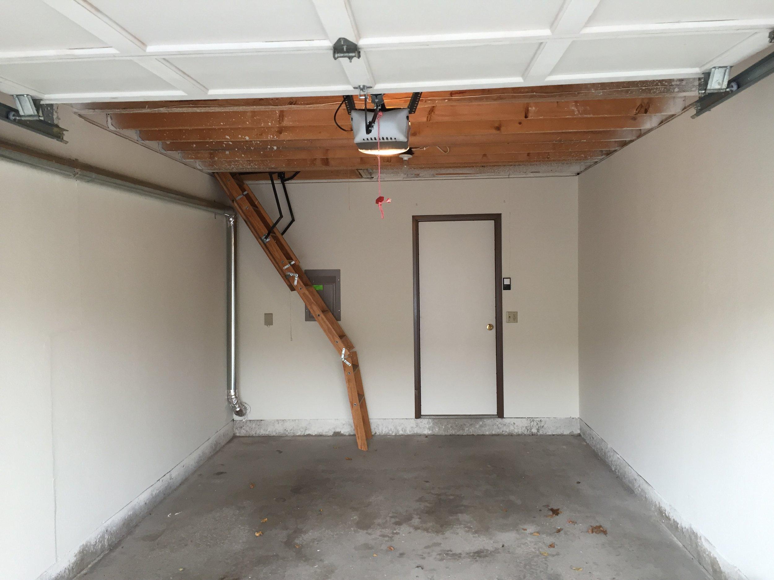 Lower Garage.JPG