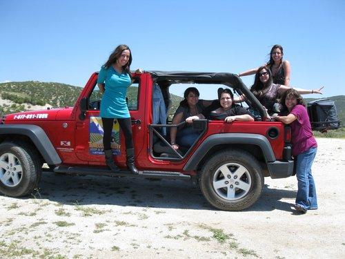 jeep-wine-tour-in-san-diego.jpeg