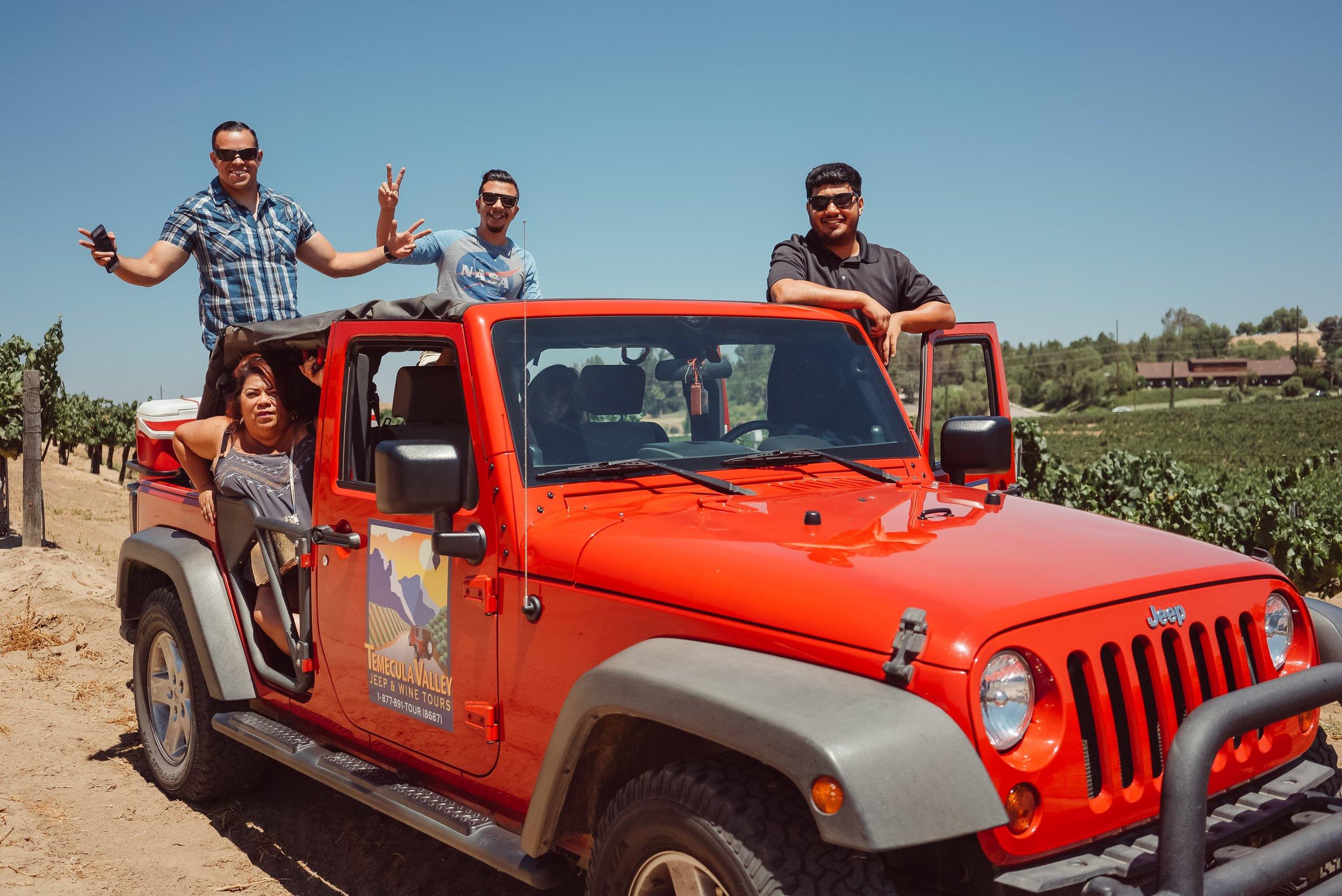 off-road-jeep-tour