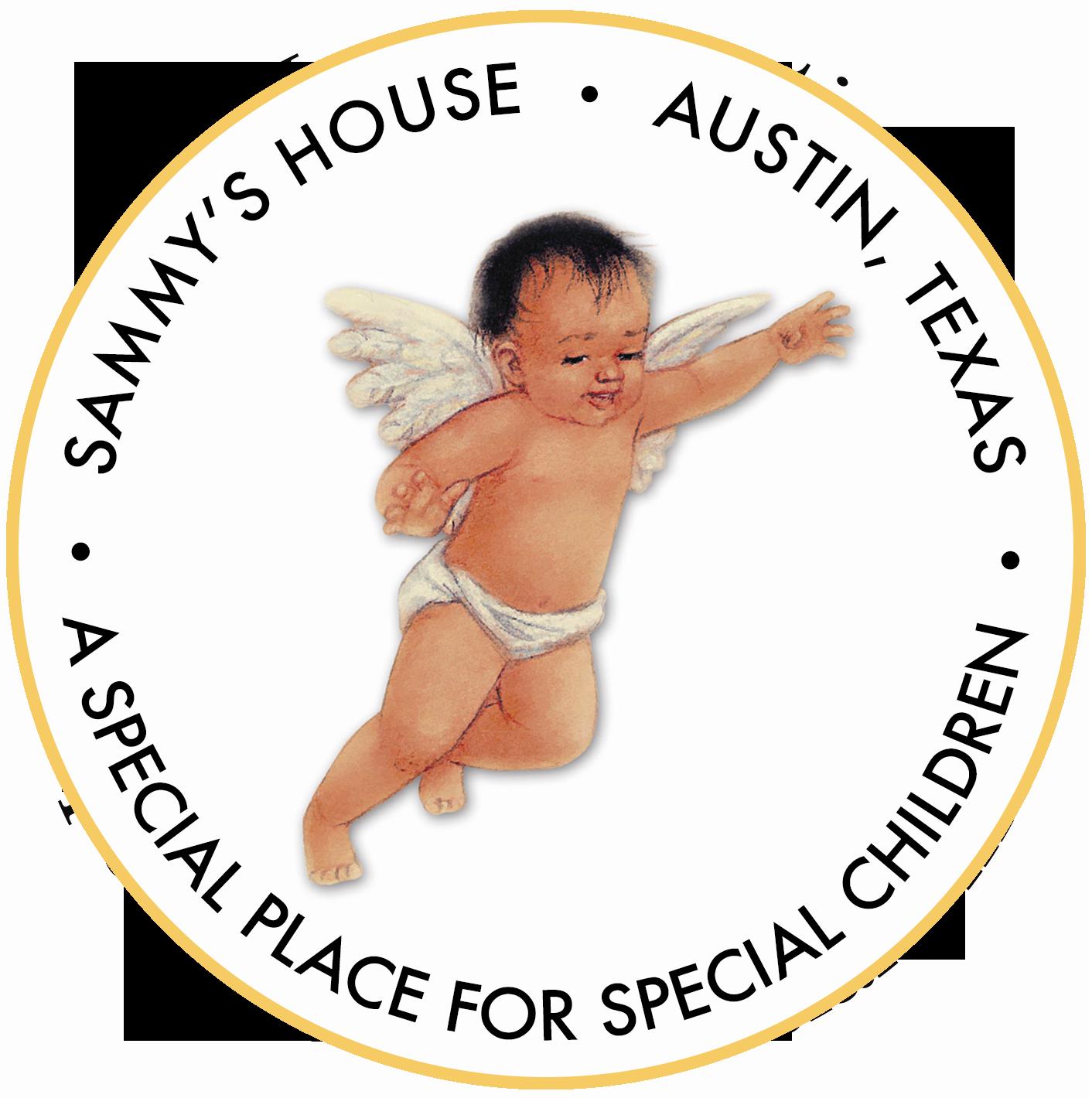 sammys-house-logo.png