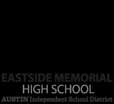 Eastside Memorial Highschool