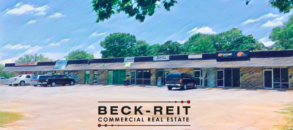 2707 Rogge Lane in East Austin. Lease Space Available. Full Renovation Planned