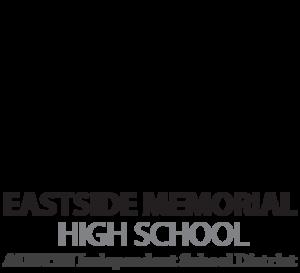 Eastside+Memorial+Highschool.png