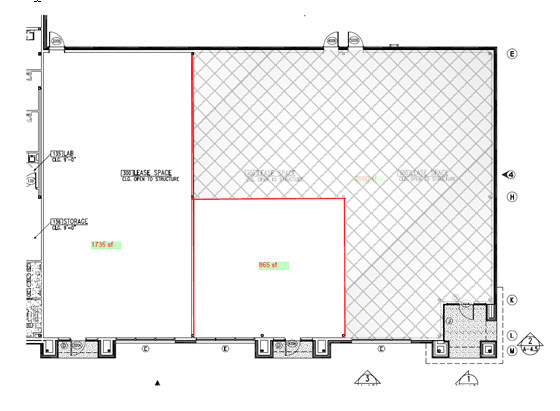 908 W Whitestone plan.jpg