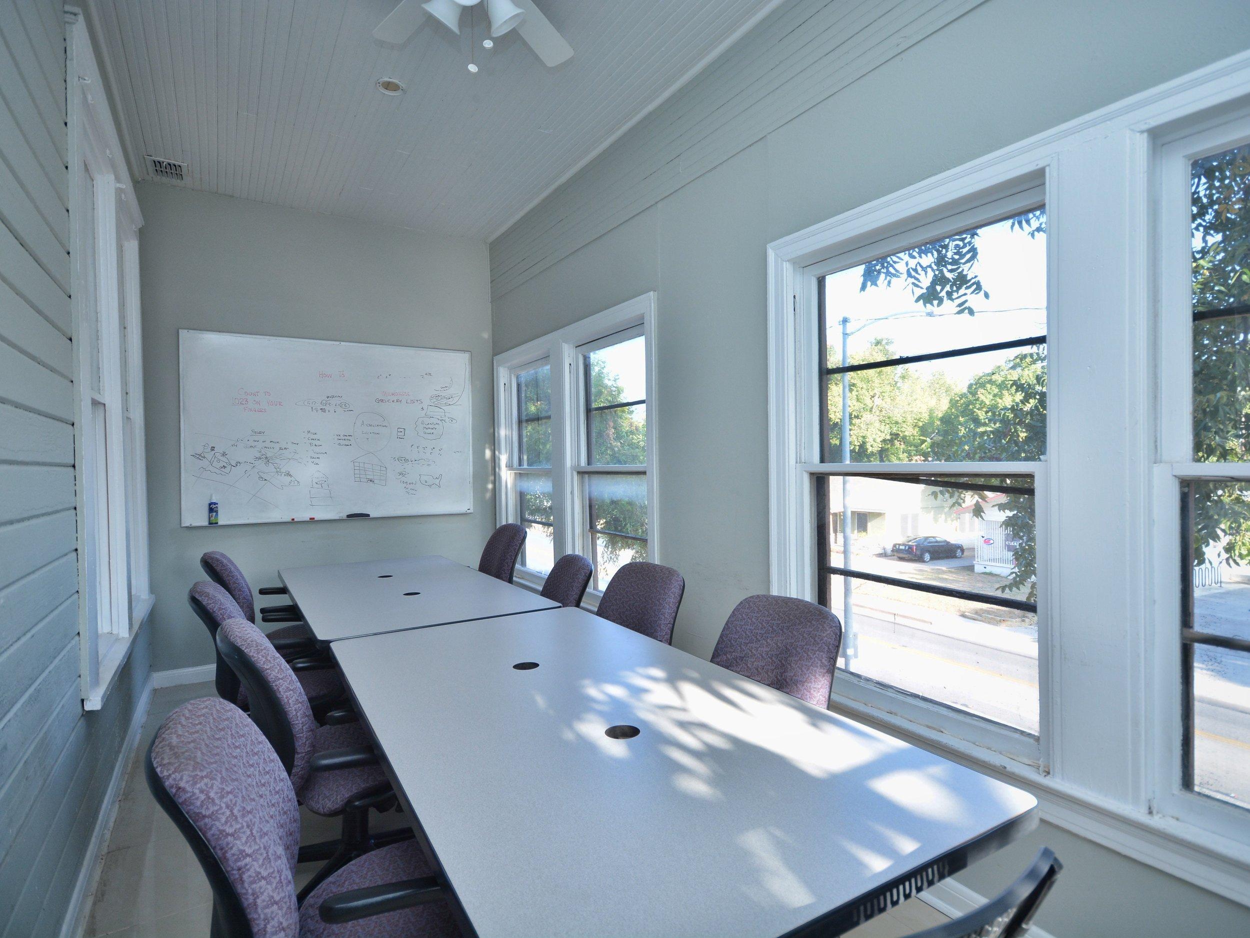 030_Upstairs Board Room.jpg